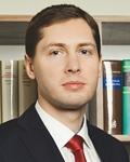 Dr Jakub Kabza